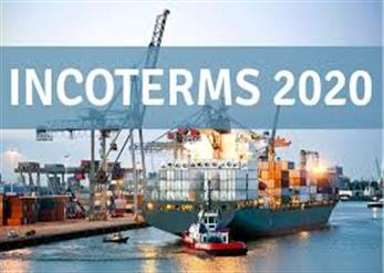 What are the key changes in Incoterms 2020?